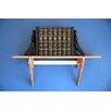 Maholla Products, Inc. Bamboo Floating Single Shelf