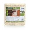 Vantage  Industries Eco Preserver Non-Slip Rug Pad