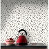 "Graham & Brown Contour Checker 33' x 20.5"" Geometric 3D Embossed Wallpaper"