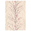 "Graham & Brown 33' x 20.5"" Spirit Vitality Wallpaper"
