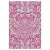 "Graham & Brown Spirit 33' x 20.5"" Damask Wallpaper"