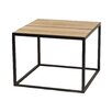 Sterk Furniture Company Cardway Coffee Table