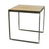 Sterk Furniture Company Cityscape End Table