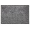 Bacova Guild Clean Track Estate Doormat