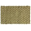 Bacova Guild Panama Braided Jute Doormat