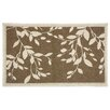 Bacova Guild Atwood Branch Doormat