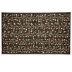 Bacova Guild Reliance Branching Out Area Rug