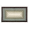Bacova Guild Concentric Tones Doormat
