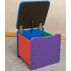 Playscapes Toy Box