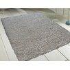 Caracella Teppich Esme in Elfenbein
