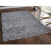 Caracella Esme Dark Grey Area Rug