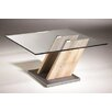 Caracella Coffee Table