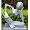 Caracella Statue Cassis