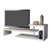 Caracella TV-Lowboard Concord