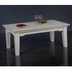 Caracella Leona Coffee Table