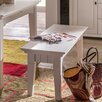 Caracella Leona Kitchen Bench
