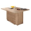 Caracella Porto Extendable Dining Table