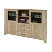 Caracella Highboard Lupo