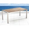 Caracella Grosetto Dining Table