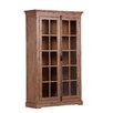 Caracella Solid Wood Cabinet