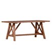 Caracella Dining table