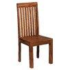 Bel Étage Dining Chair Set (Set of 2)