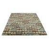 Caracella Florenza Multicoloured Area Rug