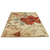 Caracella Florence Multi-Coloured Area Rug