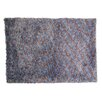 Caracella Kaleidoscope Brown Area Rug