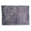 Caracella Teppich Kaleidoscope in Braun
