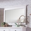 Caracella Landshut Wardrobe Mirror