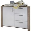 Caracella Nick Changing Table