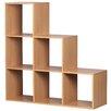 Caracella 110cm Bookcase