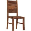 Caracella Solid Wood Dining Chair
