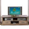 Caracella TV-Lowboard Kufstein