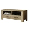 Caracella Lupo TV Stand