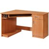dCor design Eval Computer Desk