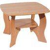dCor design Alice Coffee Table