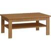 dCor design Coffee Table