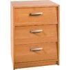 dCor design Shoe Storage Cabinet