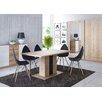 dCor design Quattro Dining Table