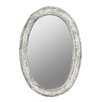 dCor design Mirror