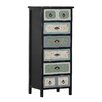 dCor design Chest of Drawers