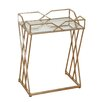 dCor design Side Table
