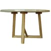 dCor design 50s Side Table