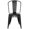 dCor design Dining Chair Set (Set of 4)