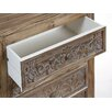 dCor design Sideboard