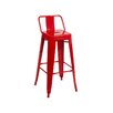 dCor design Bar stool
