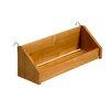 dCor design Michaud Shelf