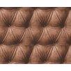 dCor design Tapete New England 2 1005 cm H x 53 cm B